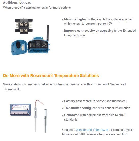 Rosemount Coriolis Transmiter Wiring Diagram on