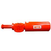 201608031453251618 bettis g series scotch yoke valve actuators emerson process management