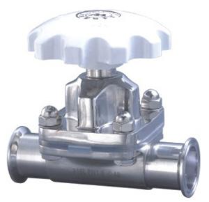World valve expo online diaphragm valve ccuart Gallery
