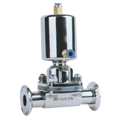 World valve expo online pneumatic diaphragm valve ccuart Gallery