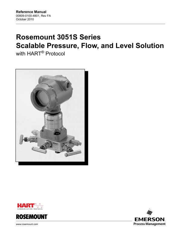 2017040112282405801 rosemount 3051s pressure transmitter emerson process management rosemount 3051s wiring diagram at gsmx.co