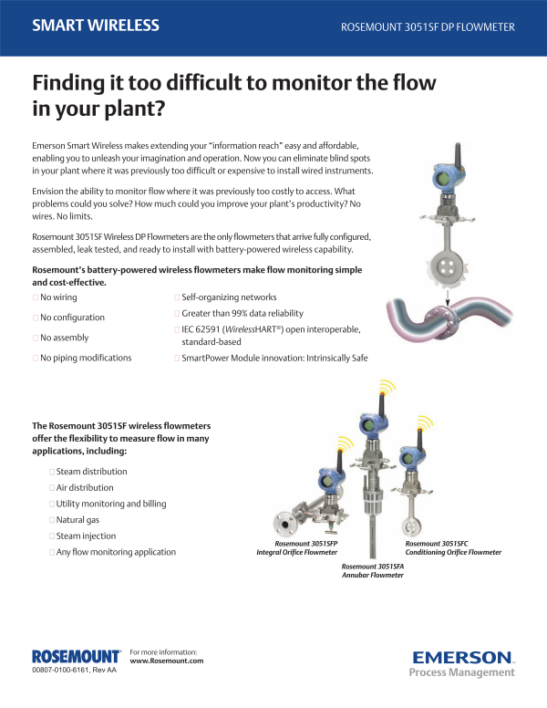 Rosemount Cd Wiring Diagram on